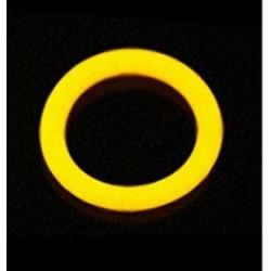 Enzotech G1/4 0 Ring - Sarı