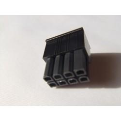 8 Pin Dişi Konnektör (VGA)