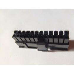 24 Pin Dişi Konnektör