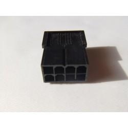 8 Pin Erkek Konnektör (VGA)