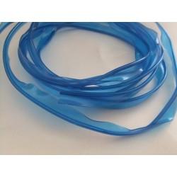 Mavi Neon (Çıkıntılı) (3 Metre - 2,3 mm)