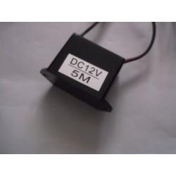 12 Volt Neon Inverter (0-5 Metre)