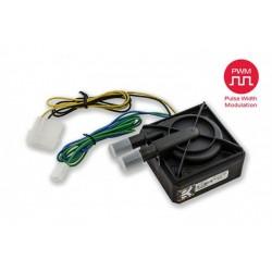 EK-DDC 3.2 1000L/S (12V PWM) Pompa