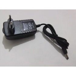 12 Volt Adaptör (2 Amper)