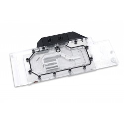 EK-FC1080 GTX Ti GPU Block – Nickel