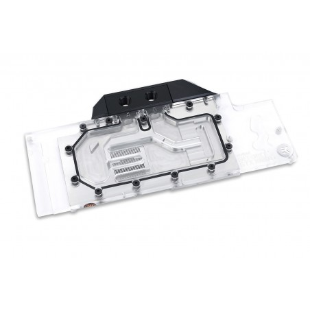 EK-FC1080 GTX Ti GPU Block – Nickel