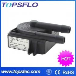 Topsflo TDC 400LS Sıvı Soğutma Pompası