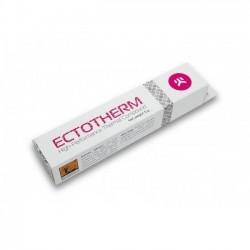 EK-TIM Ectotherm (5g) Termal Macun
