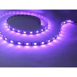 MM Kasa RGB Işıklandırma