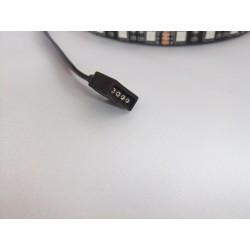 Anakarta Direk Bağlanabilen RGB LED