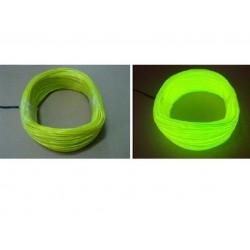 Yeşil Neon (3 Metre)