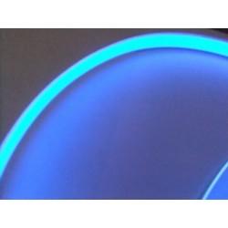 Mavi Şerit Neon (1 Metre)