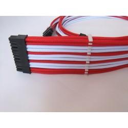 Corsair RM750 Psu Kablo Takımı