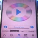 Android & İosRGB Led Kontrolcü (Fanlar İçin)
