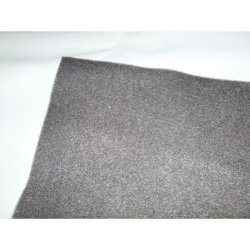 Yumuşak Fan Filtresi (12 cm)