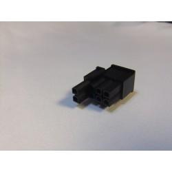 6+2 Pin Dişi Konnektör (VGA)