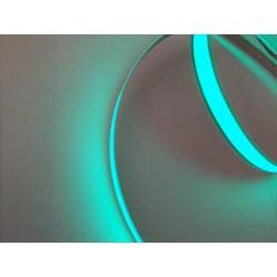 Yeşil Şerit Neon (1 Metre)