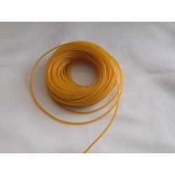 Sarı Neon (3 Metre)