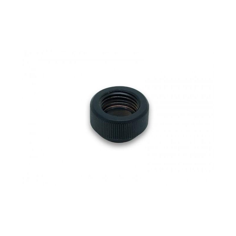 EK-AF Extender 8mm Uzatma M-F G1/4 - Siyah