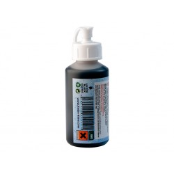 Feser View Active 50ml UV Black Dye Renklendirici - UV Siyah