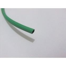 Yeşil Makaron (3,5 mm)