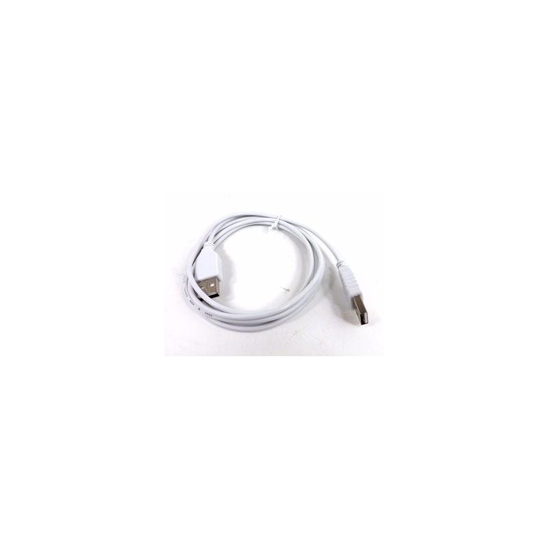 ASUS 14G000514600 ROG 74-inç A Tipi USB Tip A Bağlantı Kablosu