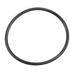 CavExtreme 80mm Rezervuarlar için Yedek O-Ring