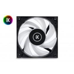 EK-Vardar EVO 120ER RGB (500-2200 rpm) PWM Fan