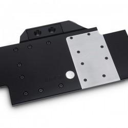 EK-FC1080 GTX Ti TF6 – Asetal+Nikel GPU Block
