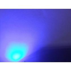 Mavi Power Led (1 Watt)