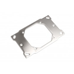 EK-Mounting plate Supremacy AMD - Nickel