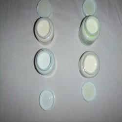 UV Gizli Boya MAVİ - 50 ML