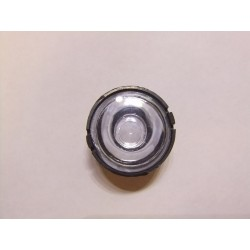 Power Led Lens