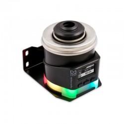 Aqua-Computer D5 Next RGB Pompa (OLED Ekran-Kontrolcü)