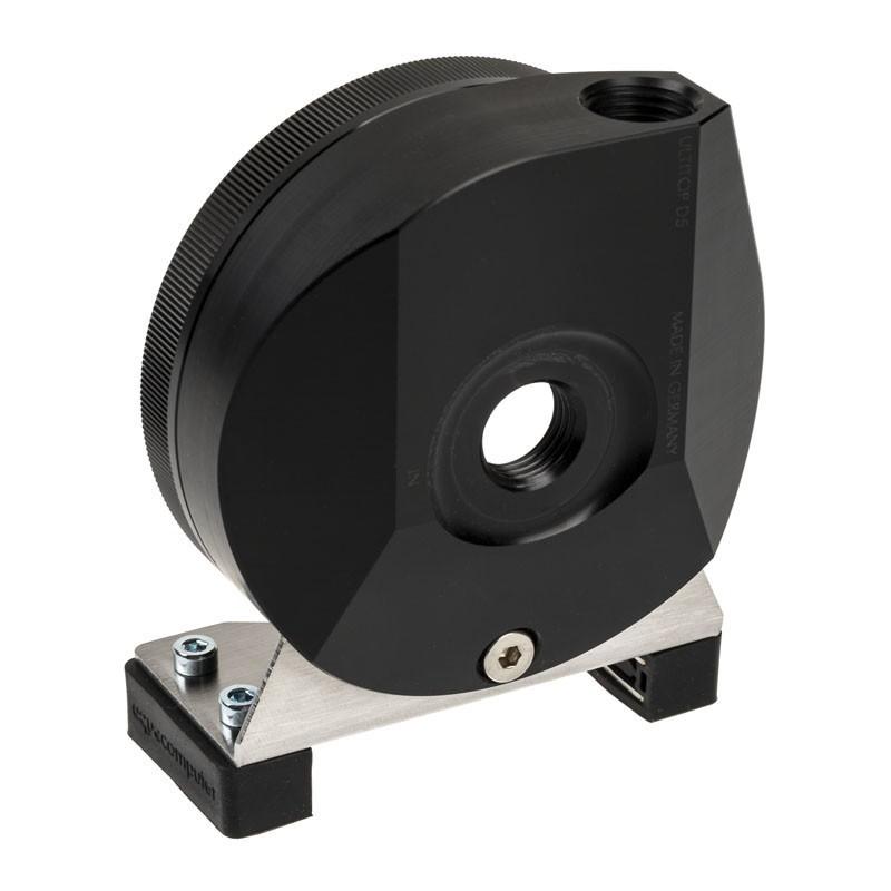 Aqua-Computer ULTITOP D5 Pompa Cover TOP (D5 Pompalar için)
