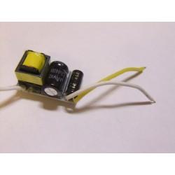 3 * 1 Watt Driver (220 Volt)