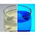 Feser View Active UV Dye Clear/Blue Renklendirici - UV Şeffaf/Mavi