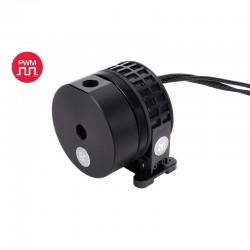 EK-XTOP Revo D5 PWM - Acetal (Sleeve Pompa Dahil)