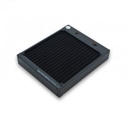 EK-CoolStream WE 180 (Single) Bakır Radyatör