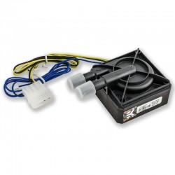 EK-DDC 3.25 1000L/S (12V DC) Pompa