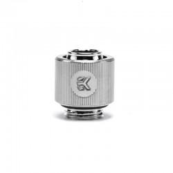 EK-ACF 10/13mm Hortum Rakoru – Nikel