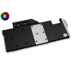 EK-Vector Radeon RX 5700 +XT RGB GPU Block – Nickel + Acetal