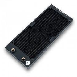 EK-CoolStream SE 240 Bakır Radyatör