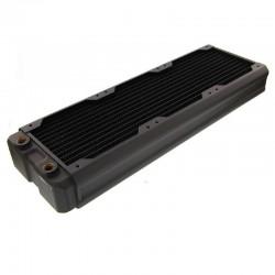 HardwareLabs Black Ice Nemesis GTR 360 Radyatör - Siyah