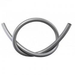 Koolance Tubing 13-16mm HighFlow 1 Metre Hortum - Silver (HOS-13SL)