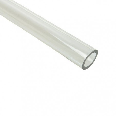 Masterkleer 13-19mm NON-COLOURED 2 Metre PVC Hortum