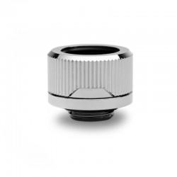 EK-Quantum Torque HDC 16mm Boru Rakoru - Nickel
