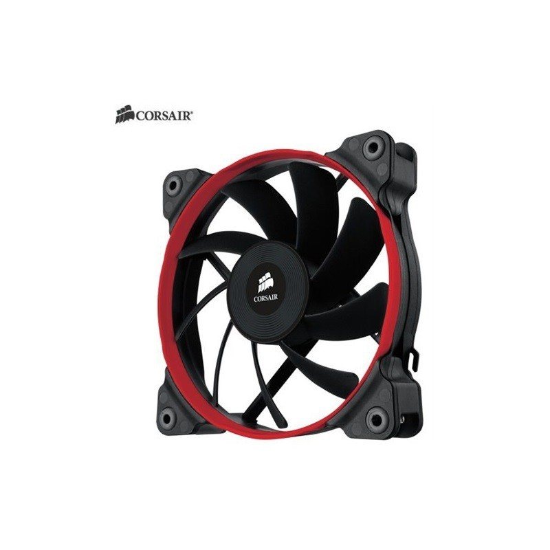 Corsair Air Series SP120 High Performance Edition High Static Pressure 120mm Fan (CO-9050008-WW)