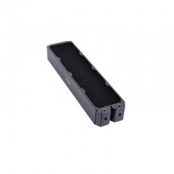 Alphacool NexXxoS Monsta Full Bakır 480 Dual Radyatör