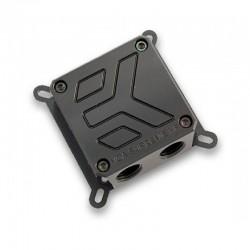 EK-VGA Supreme HF - Acetal